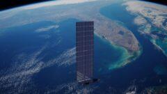 spacex-starlink-render-2