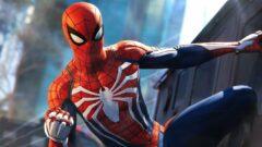 spider-man-remastered-ps5