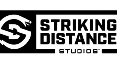 striking-distance-logohd