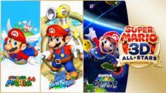 super-mario-3d-all-stars-switch-hero