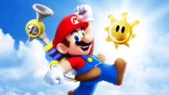 super-mario-sunshine-super-mario-3d-all-stars
