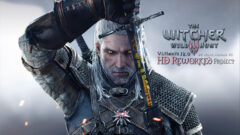 the-witcher-3-hd-reworked-ultimate-12-0