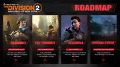 the_division_2_roadmap_2020hd