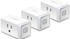 tp-link-kasa-smart-plugs-3-pack