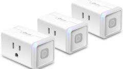 tp-link-kasa-smart-plugs-3-pack