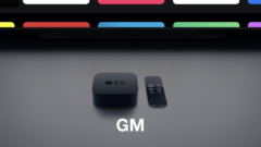 tvos-14-gm-download-now-available