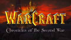 warcraft-ii-remake-chronicles-of-the-second-war-warcraft-iii-reforged