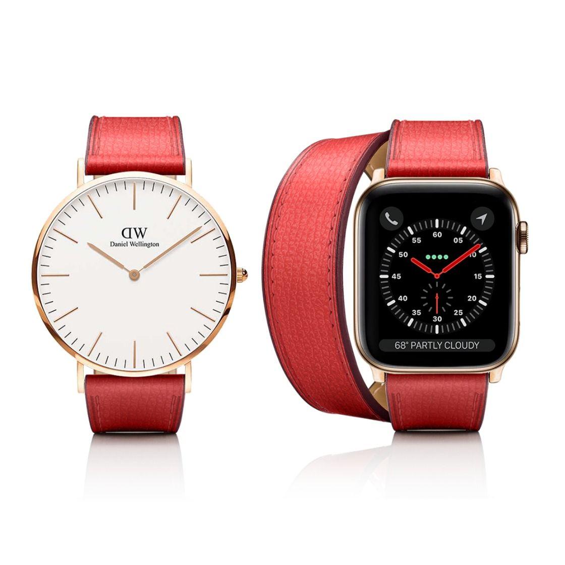 watch-band