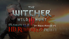 witcher-3-hd-reworked-ultimate-12-video