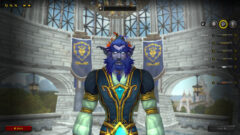 wow-shadowlands-pre-patch-new-character-customization