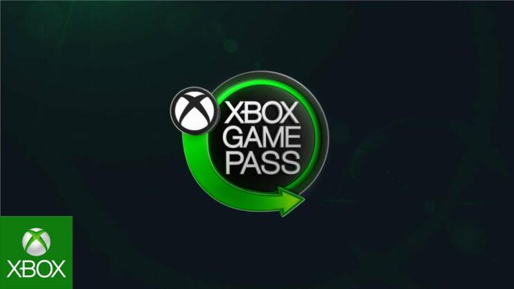 Microsoft is Still Looking Forward to Bringing Xbox Game Pass to iPhone