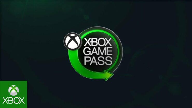 windows 10 update Xbox Game Pass to iPhone