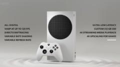 xbox-series-s-reveal-trailer-specs