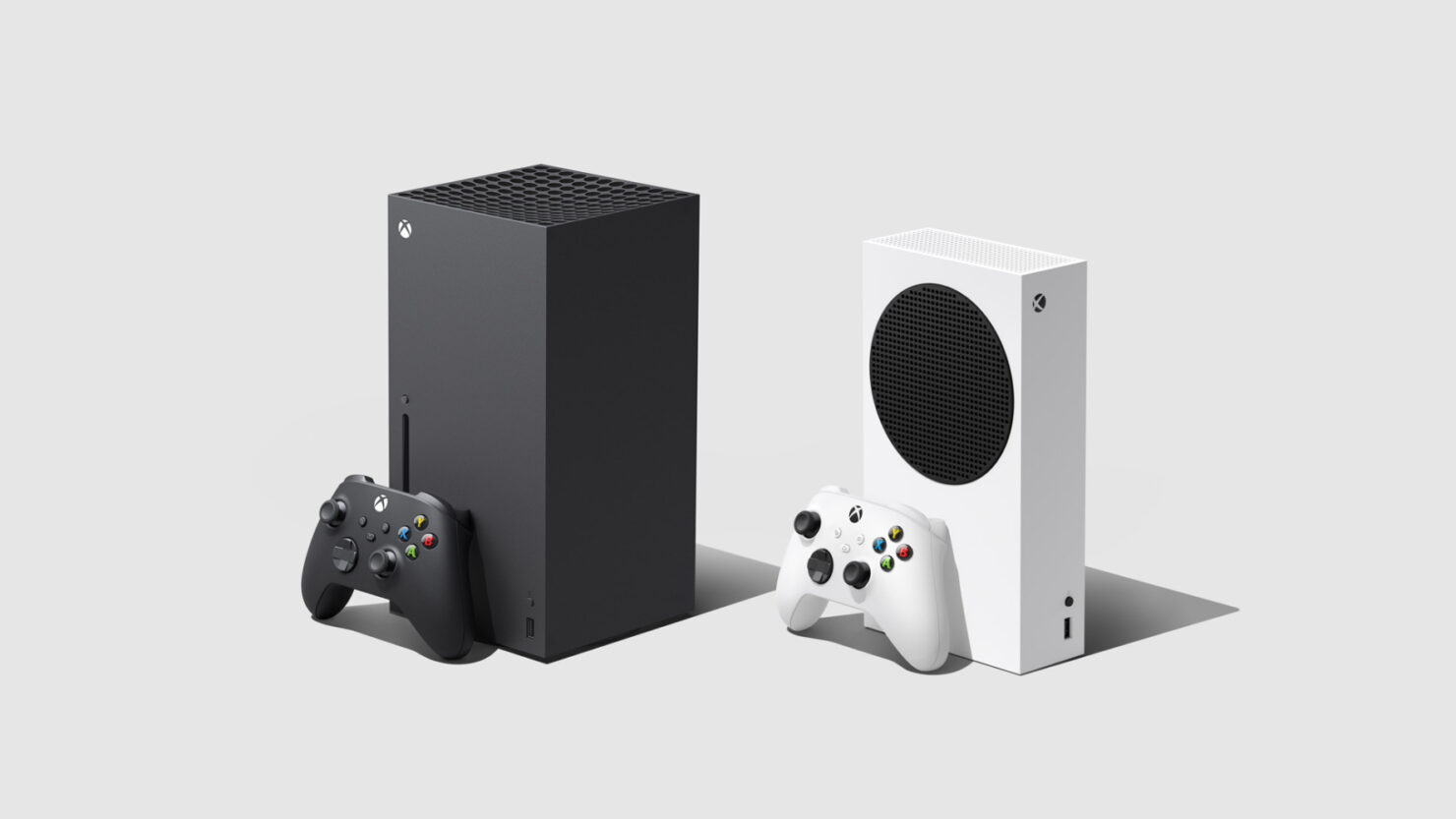 Take-Two CEO on Xbox Series Phil Spencer Gaijin