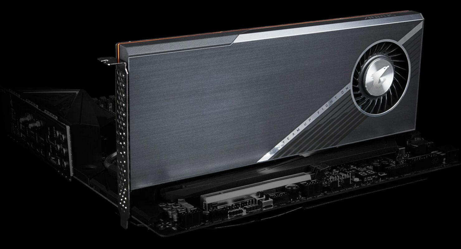 xtreme-storage-performance