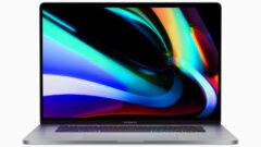 16-inch-macbook-pro-2-12