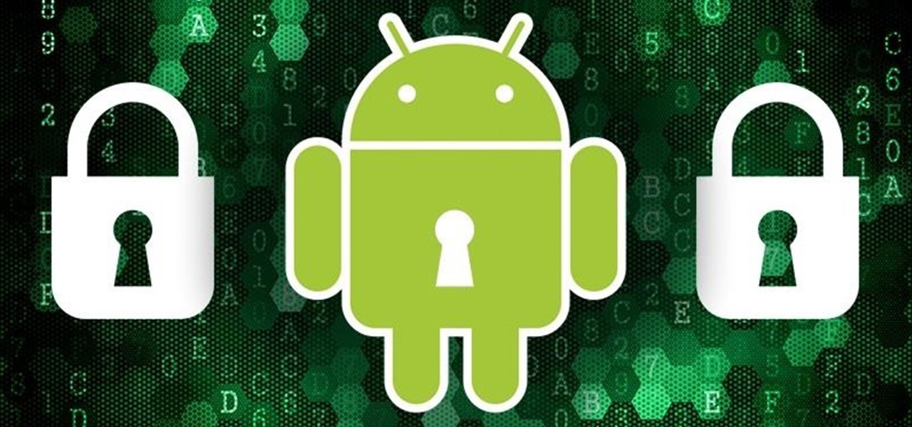 Google is Working on Creating an Android Security Team to Find Bugs in Sensitive Apps