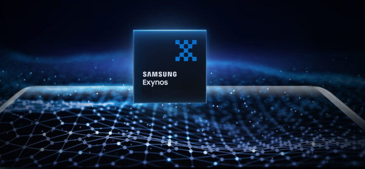 Samsung's Exynos 1080 Beats Snapdragon 865+ in Synthetic Benchmarks