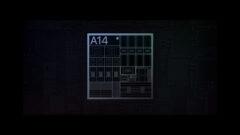 a14-bionic-2-7
