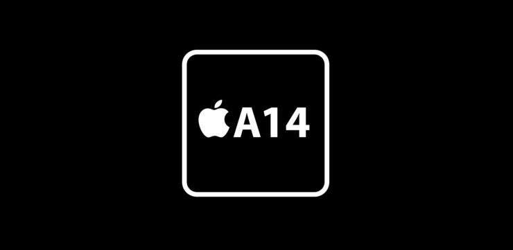 A14 Bionic GPU Beats the A12Z Bionic Is New Graphics Test; New Apple SoC Is Also 72% Faster Than A13 Bionic GPU
