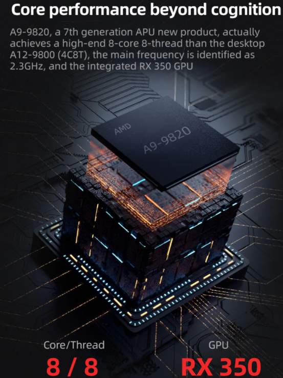 amd-a9-9820-8-core-apu-with-amd-radeon-r7-350-graphics_8