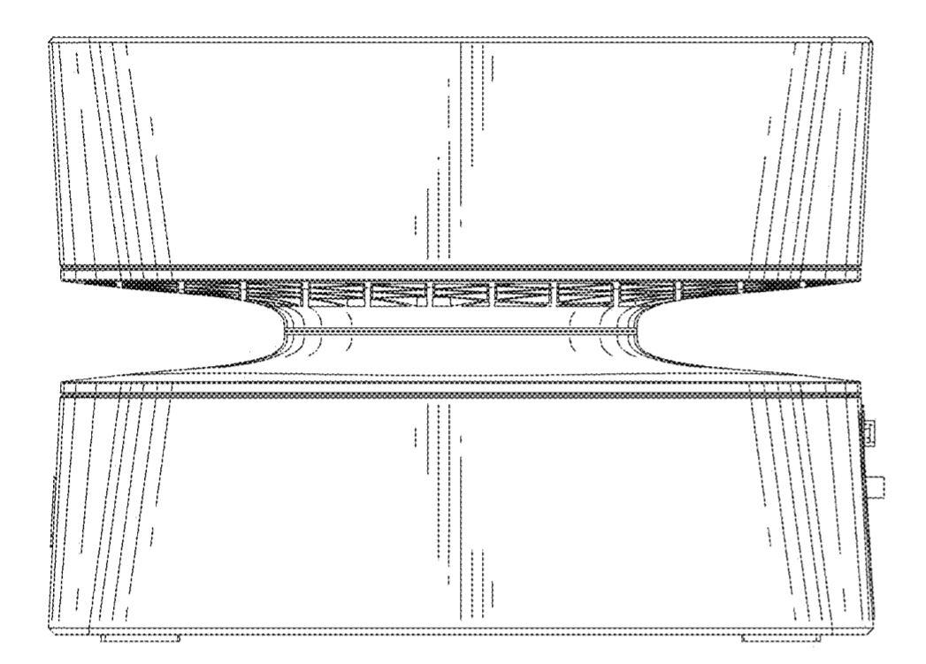 amd-project-quantum-2