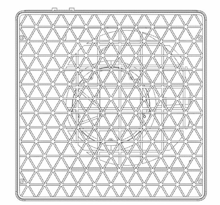 amd-project-quantum-3