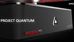 amd-project-quantum_3-1480x833-1