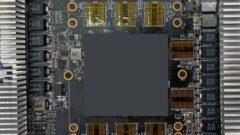 amd-radeon-rx-6000-graphics-card-based-on-big-navi-gpu_navi-21-xt-pcb_2