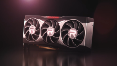 amd-radeon-rx-6000-series-graphics-cards_big-navi_4k-gaming-performance_3