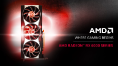 amd-radeon-rx-6000-series-graphics-cards_rdna-2-big-navi-gpu-architecture_1