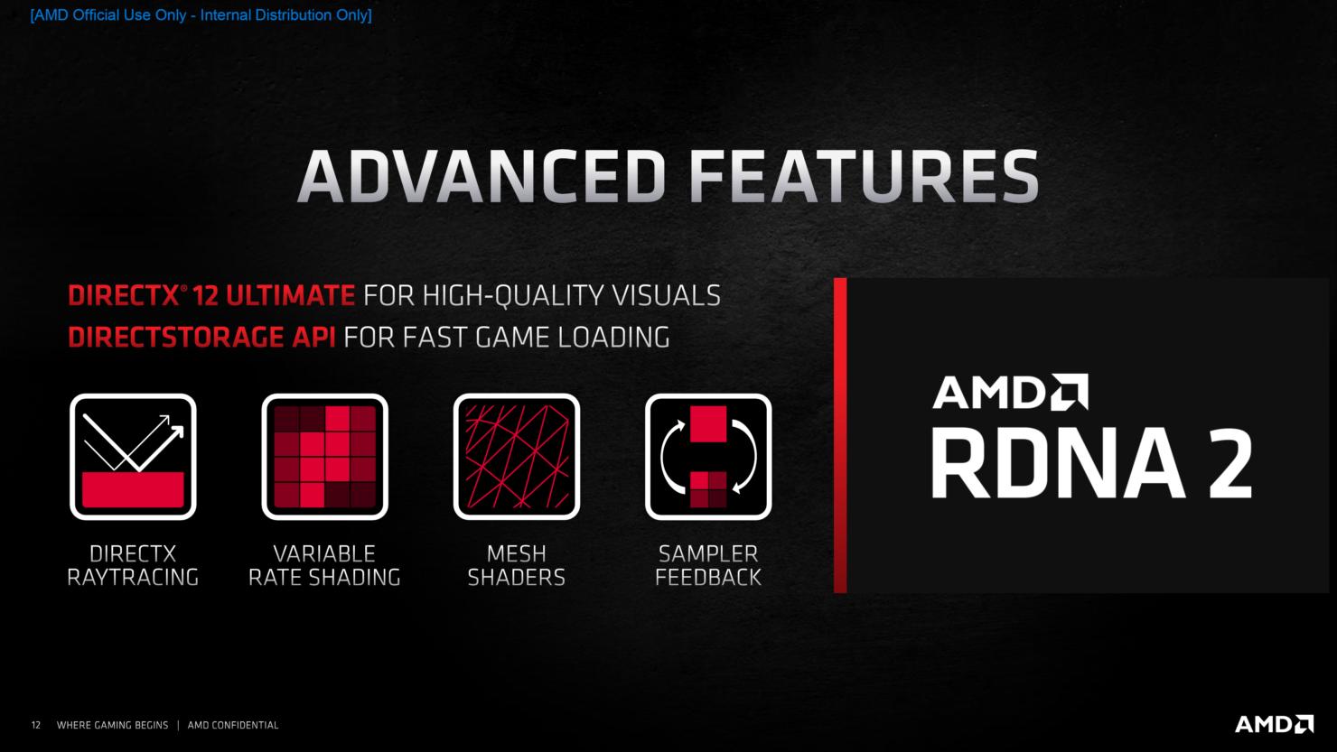 amd-radeon-rx-6000-series-graphics-cards_rdna-2-big-navi-gpu-architecture_9