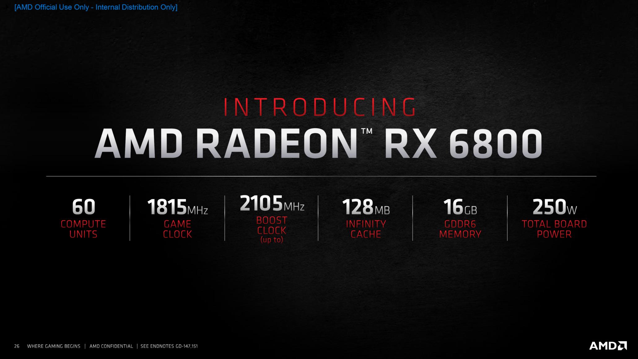 amd-radeon-rx-6000-series-graphics-cards_rdna-2-big-navi-gpu_radeon-rx-6800_1
