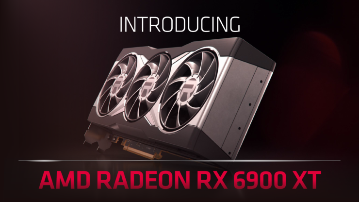 amd-radeon-rx-6000-series-graphics-cards_rdna-2-big-navi-gpu_radeon-rx-6900-xt_1