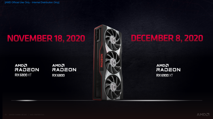 amd-radeon-rx-6000-series-graphics-cards_rdna-2-big-navi-gpu_radeon-rx-6900-xt_6