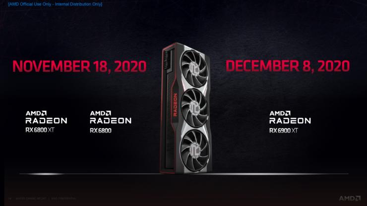 amd-radeon-rx-6000-series-graphics-card_rdna-2-big-Navi-gpu_radeon-rx-6900-xt_6
