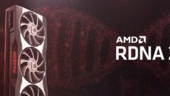 amd-radeon-rx-6000-series-graphics-cards_rdna-2-gpu-lineup