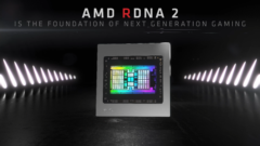 amd-radeon-rx-6000-series_big-navi_rdna-2-gpu_5