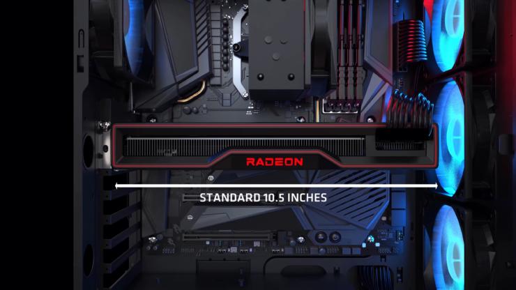 amd-radeon-rx-6000-series_big-navi_rdna-2-gpu_design_3