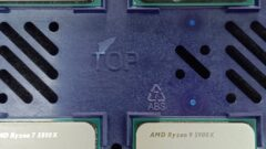 amd-ryzen-5000-desktop-cpus-tray_ryzen-9-5950x-ryzen-9-5900x-ryzen-7-5800x-ryzen-5-5600x
