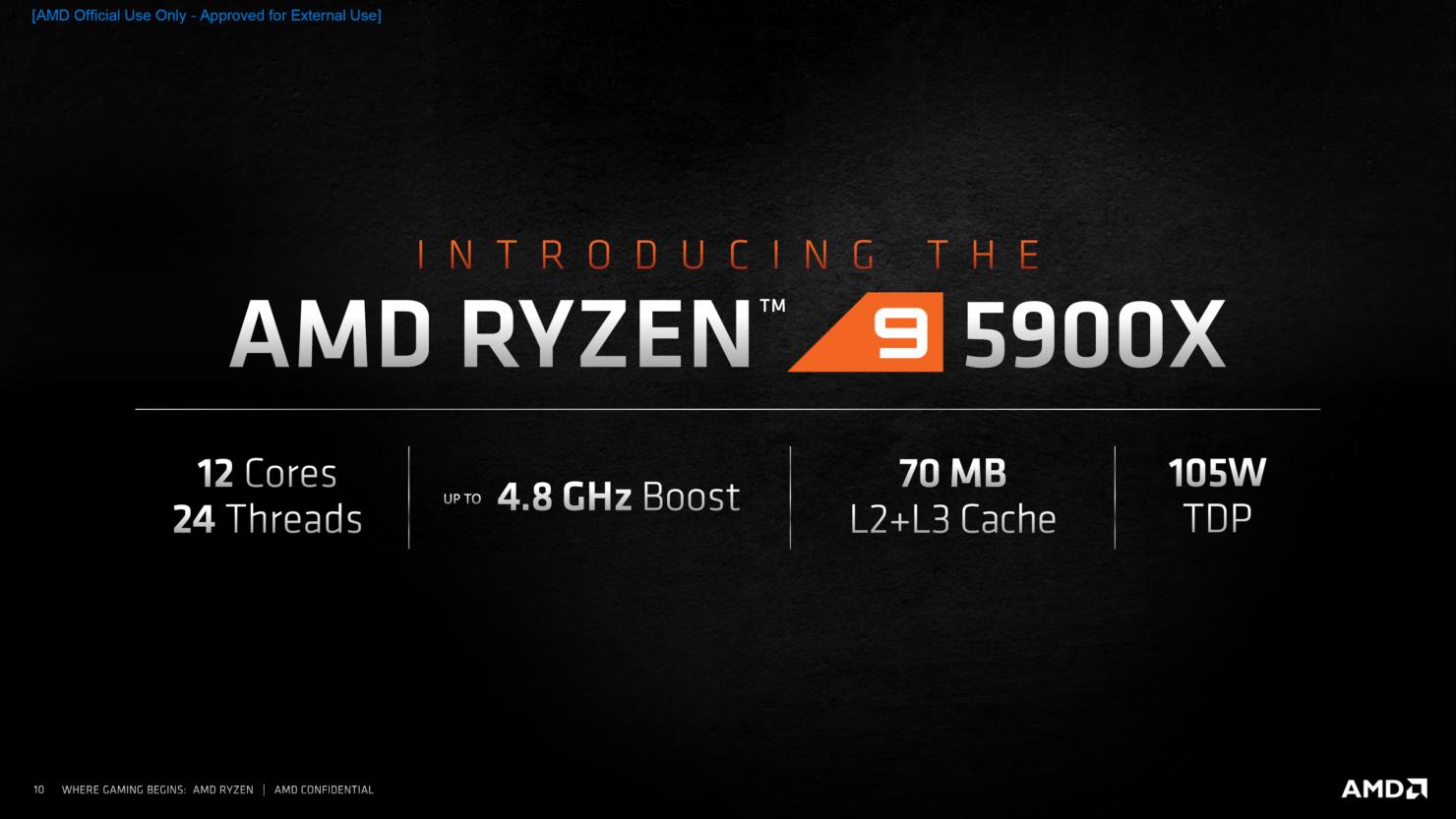 amd-ryzen-5000-desktop-cpus_zen-3-vermeer_9-2