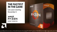 amd-ryzen-5000-zen-3-desktop-cpu-lineup