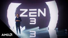 amd-ryzen-5000-zen-3-desktop-cpu-livestream