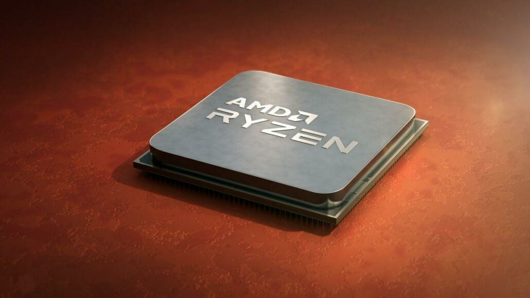 AMD Ryzen 5000 'Zen 3' Desktop CPUs & X570 Motherboards Reportedly Have High Failure Rates, Several CPUs Shipped To PowerGPU DOA