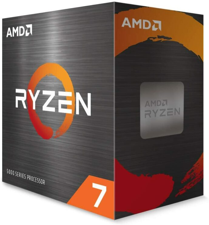 amd-ryzen-7-5000-series-desktop-cpu-box-packaging_1