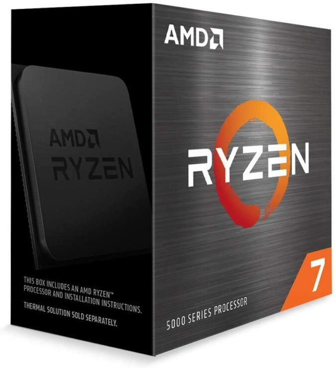 amd-ryzen-7-5000-series-desktop-cpu-box-packaging_2