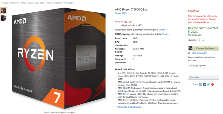 amd-ryzen-7-5800x-8-core-box-cpu_amazon-listing-2