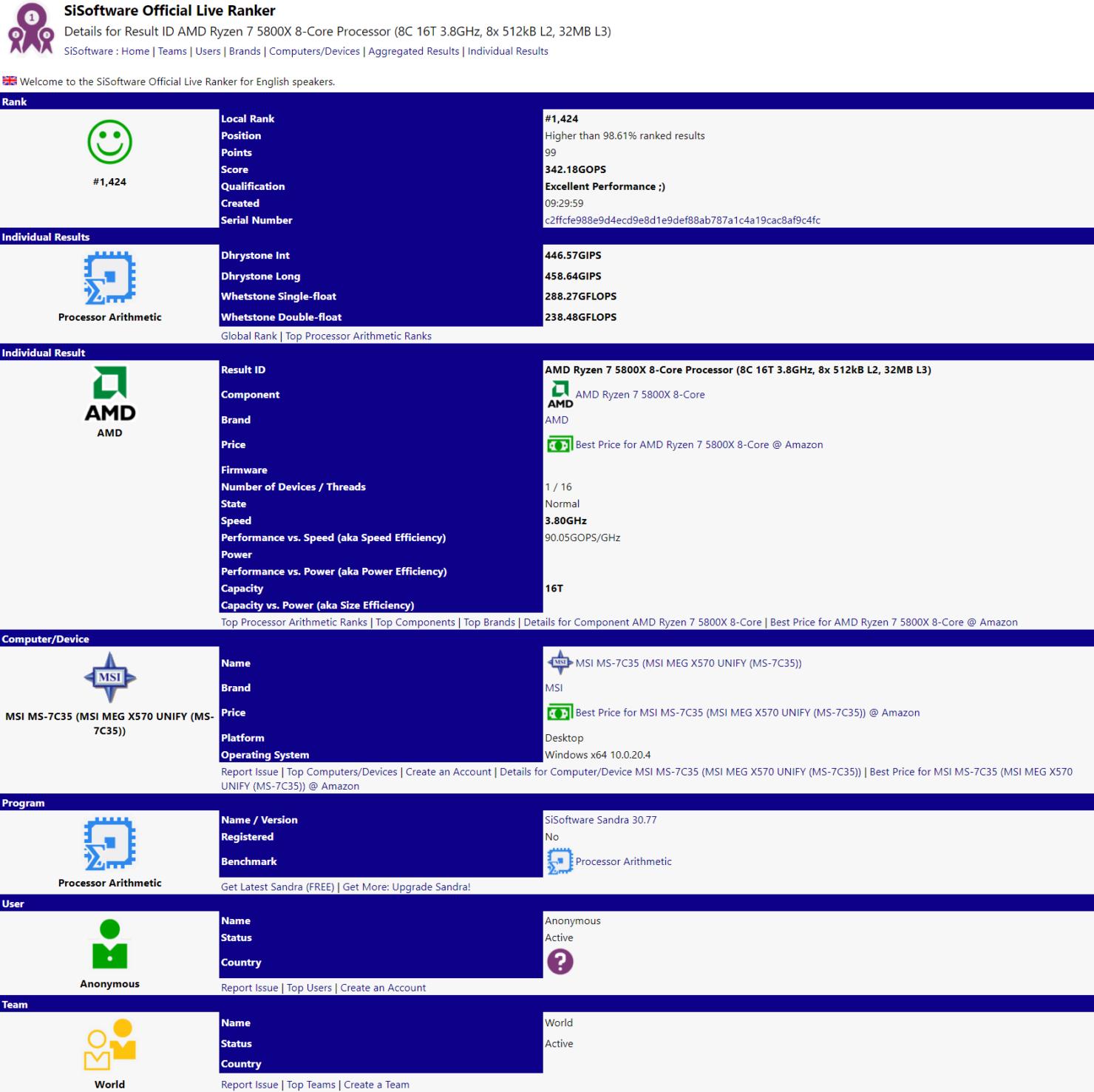 amd-ryzen-7-5800x-benchmark-leak