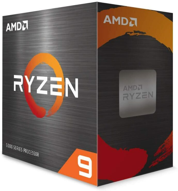 amd-ryzen-9-5000-series-desktop-cpu-box-packaging_1