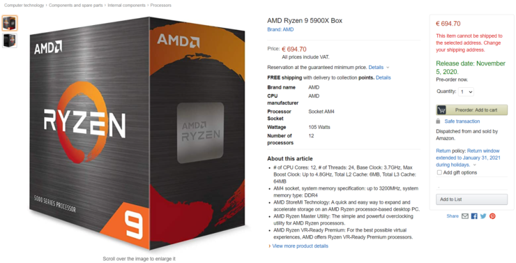amd-ryzen-9-5900x-12-core-box-cpu_amazon-listing-2